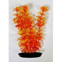 Пластиковое растение для аквариума Hagen Marina Ambulia 5 PP532