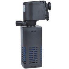 Фильтр для аквариума внутренний RS-Electrical RS-1000F 650 л/ч (аквариум 80-150л)