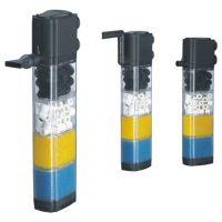 Фильтр для аквариума внутренний RS-Electrical RS-738A 1600 l/h