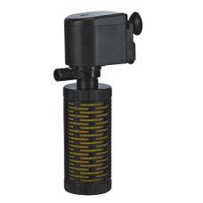 Фильтр для аквариума внутренний RS-Electrical RS-760