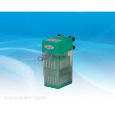 Фильтр для аквариума внутренний SunSun HJ-511 400 л/ч (аквариум 30-60л)