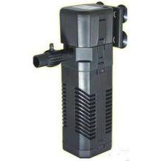 Фильтр для аквариума внутренний SunSun HJ-752 600 л/ч (аквариум 100-150л)