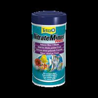 Tetra NitrateMinus Pearls 100 мл гранулы (для понижения уровня нитратов) 123373