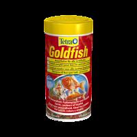 Корм Tetra Goldfish для золотых рыб в хлопьях 250 мл 140127