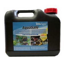 Tetra AquaSafe 5л (подготовка воды) 704183