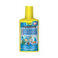 Tetra AquaSafe 50 мл (подготовка воды) 198852
