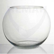 Аквариум 8,5 литров шар