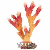 Декорация для аквариума Коралл 26см, Trixie 8873