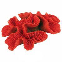 Декорация для аквариума Коралл 17см, Trixie 8839