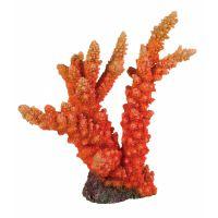 Декорация для аквариума Коралл 18см, Trixie 8810