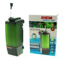 Внутренний фильтр для аквариума EHEIM pickup 160 500л/ч 2010 (аквариум 60-160л)