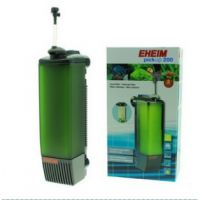Внутренний фильтр для аквариума EHEIM pickup 200 700л/ч 2012 (аквариум 100-200л)