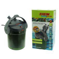 Фильтр для аквариума внешний EHEIM ECCO PRO 130 500л/ч 2032