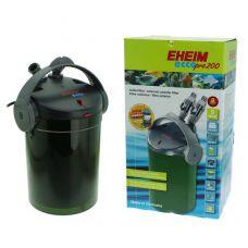 Фильтр для аквариума внешний EHEIM ECCO PRO 200 600л/ч 2034