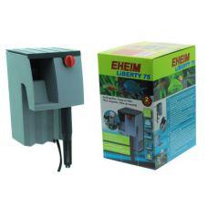 Навесной фильтр для аквариума EHEIM LIBERTY 75 2040