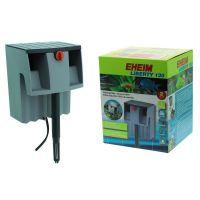 Навесной фильтр для аквариума EHEIM LIBERTY 130 2041