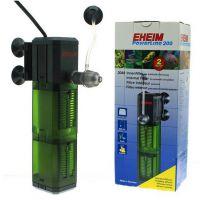 Внутренний фильтр для аквариума EHEIM PowerLine 200 600л/ч 2048 (аквариум 100-200л)