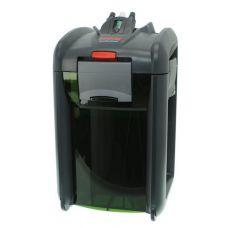 Фильтр для аквариума внешний EHEIM PROFESSIONEL 3 1200XL 1700л/ч 2080