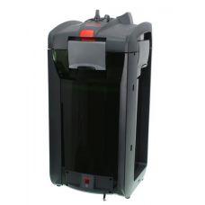 Фильтр для аквариума внешний EHEIM professionel 3e 600T USB Termo 1850л/ч 2178