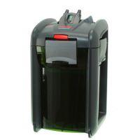 Фильтр для аквариума внешний EHEIM PROFESSIONEL 3 1200XLT Termo 1700л/ч 2180