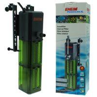 Внутренний фильтр для аквариума EHEIM PowerLine XL 1200л/ч 2252 (аквариум 200-350л)