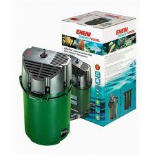 Фильтр для аквариума внешний EHEIM CLASSIC 1500XL 2400л/ч 2260