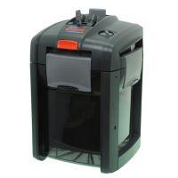 Фильтр для аквариума внешний EHEIM professionel 4 plus 250 950л/ч 2271