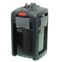 Фильтр для аквариума внешний EHEIM professionel 4 plus 350 1050л/ч 2273