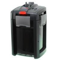 Фильтр для аквариума внешний EHEIM professionel 4e plus 350 1500л/ч 2274