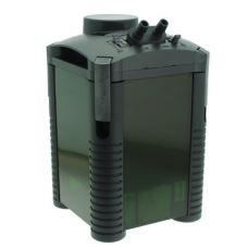 Фильтр для аквариума внешний EHEIM eXperience 150 500л/ч 2422020