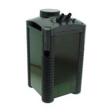 Фильтр для аквариума внешний EHEIM eXperience 250 700л/ч 2424020