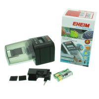 Автоматическая кормушка для рыб EHEIM 3581