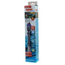 Нагреватель для аквариума погружной EHEIM thermocontrol 50W 3612