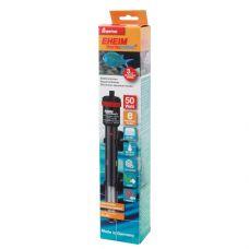 Нагреватель для аквариума погружной EHEIM thermocontrol e 50W электронное управление 3632