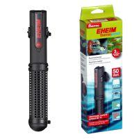 Нагреватель для аквариума погружной EHEIM thermopreset 50W 3652