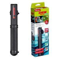 Нагреватель для аквариума погружной EHEIM thermopreset 100W 3654