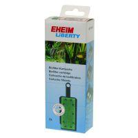 Запасной вкладыш к фильтру EHEIM Liberty (2040/41/42) 2617401