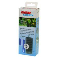 Запасной вкладыш к фильтру EHEIM Liberty (2040/41/42) 2628401