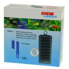 Запасной вкладыш к фильтру EHEIM Liberty (2040/41/42) 2628411