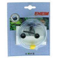 Распылитель воздуха диффузор для внешнего фильтра EHEIM 9/12мм 4003660