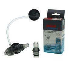 Распылитель воздуха диффузор для внешнего фильтра EHEIM 16/22мм и 12/16мм 4004651