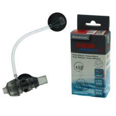 Распылитель воздуха диффузор для внешнего фильтра EHEIM 16/22мм 4005651
