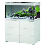 Аквариумный набор 250 литров прямоугольный EHEIM PROXIMA 250 CLASSIC LED с тумбой Белый 0492213