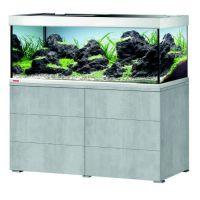 Аквариумный набор 325 литров прямоугольный EHEIM PROXIMA 325 CLASSIC LED с тумбой Urban 0493211