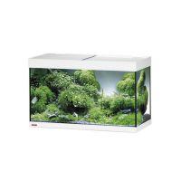 Аквариумный набор 126 литров прямоугольный EHEIM vivaline LED 126 1x13W (LED) без тумбы 0613013
