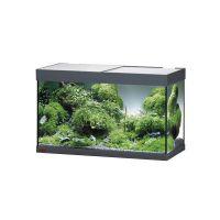 Аквариумный набор 126 литров прямоугольный EHEIM vivaline LED 126 1x13W (LED) без тумбы 0613019