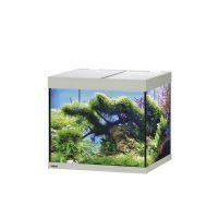 Аквариумный набор 150 литров прямоугольный EHEIM vivaline LED 150 2x12W (LED) без тумбы 0613031