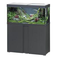 Аквариумный набор 180 литров прямоугольный EHEIM vivaline LED 180 1x17W (LED) с тумбой 0613049