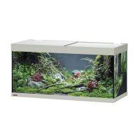 Аквариумный набор 180 литров прямоугольный EHEIM vivaline LED 180 1x17W (LED) без тумбы 0613051