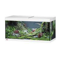 Аквариумный набор 180 литров прямоугольный EHEIM vivaline LED 180 1x17W (LED) без тумбы 0613053
